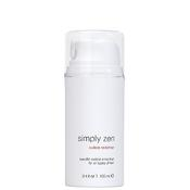 Simply Zen Cuticle Redifiner 3.4oz