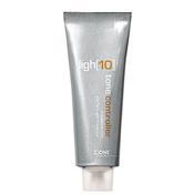 Ligh[10] Tone Controller Light Ash Blonde 3.4oz
