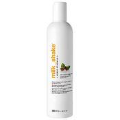 Milk Shake Argan Oil Shampoo 10.0oz