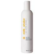 Milk Shake Curl Passion Shampoo 10.1oz
