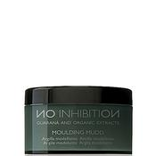 No Inhibition Moulding Mudd 2.5oz
