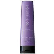 No Inhibition Smoothing Cream 6.7oz