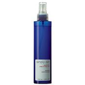 Simply Zen Equilibrium Scalp & Body Mist 6.4oz