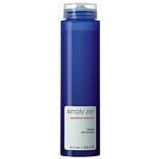 Simply Zen Equilibrium Shampoo 8.4oz