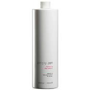 Simply Zen Normalizing Clay Hairwash 16.8oz