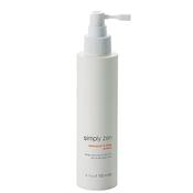 Simply Zen Restructure In Deep Remedy 5.1oz
