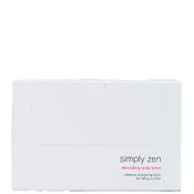 Simply Zen Stimulating Scalp Lotion 8-.2oz Vials