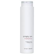 Simply Zen Stimulating Shampoo 8.4oz
