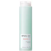 Simply Zen Spa Thermal Body Wash 8.4oz